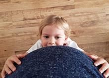 Οι ερωτήσεις που θα σας πουν αν είστε έτοιμη για δεύτερο παιδί