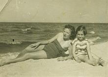 Οι αναμνήσεις που θα μας θυμίζουν για πάντα τη μαμά μας