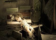 «Παιδική σεξουαλική κακοποίηση»: Πώς θα προφυλάξτε το παιδί σας