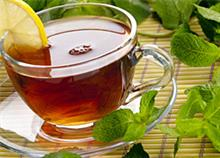 12 βότανα που βοηθούν στην καταπολέμηση ιώσεων και κρυολογημάτων