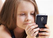Πώς να αφήσει το παιδί το κινητό ή το tablet χωρίς να γίνει ο Τρίτος Παγκόσμιος Πόλεμος