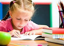 Πώς να μάθει το παιδί να διαβάζει στην Πρώτη Δημοτικού
