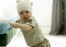 f0f1b8a1815 17 μηνών μωρό πέθανε από ασφυξία ενώ κοιμόταν στο παιδικό κάθισμα ...