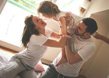 Οι συνήθειες του «σοφού» γονέα που θα αλλάξουν τη ζωή του παιδιού μας
