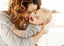 20  συνήθειες που καμία μαμά δεν φανταζόταν πως θα αποκτούσε