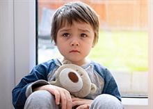 Πώς ξέρω εάν μεγαλώνω ένα ψυχικά υγιές παιδί;