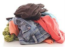Κάθε πότε πρέπει να πλένετε τα ρούχα σας