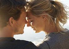 Σεξ και γάμος: 10 στατιστικές που θα σας εκπλήξουν
