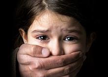 «Μένει μυστικό»: Το δυνατό μήνυμα του Χαμόγελου του Παιδιού για την παιδική σεξουαλική κακοποίηση που είναι... δίπλα μας