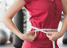 Ομάδα αίματος Α θετικό: Όσα πρέπει να ξέρετε για την δίαιτα που στηρίζεται στην ομάδα αίματος