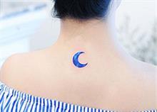 20 υπέροχες ιδέες για το πρώτο σου (διακριτικό) τατουάζ