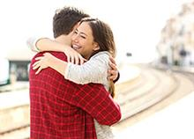 Υπάρχει πραγματική φιλία ανάμεσα σε έναν άντρα και μια γυναίκα;