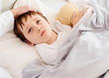 Τι είναι η παρωτίτιδα και ποια είναι τα συμπτώματα στα παιδιά