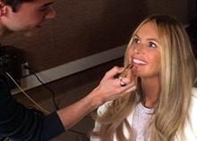 7 συμβουλές μακιγιάζ από κορυφαίους makeup artists