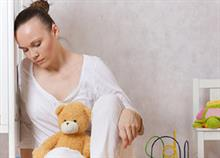 Γιατί νιώθουν απόρριψη οι μαμάδες