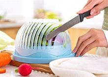 13 gadgets κουζίνας που θα κάνουν την ζωή σας πιο εύκολη
