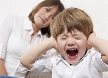 7 συμβουλές για τους γονείς που μεγαλώνουν «δύσκολα» παιδιά