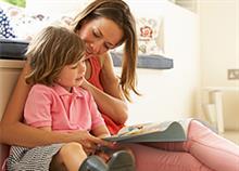 Πώς να αφιερώνετε χρόνο στα παιδιά όταν δουλεύετε πολλές ώρες