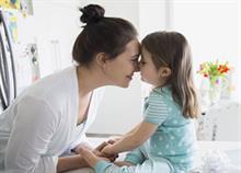 Πώς να επαινέσετε σωστά το παιδί