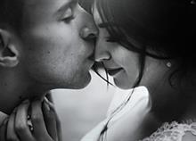 Τι σημαίνει «αγαπώ τον άνθρωπό μου»