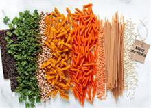 Δυσανεξία στη γλουτένη: 4 διατροφικές συνήθειες που θα αναβαθμίσουν την ποιότητα της ζωής σας