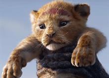 5 κλασικές ταινίες της Disney που επιστρέφουν το 2019
