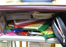 Οι «θησαυροί» που μπορείς να βρεις στις τσάντες και στις τσέπες ενός παιδιού