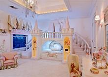 15 παιδικά δωμάτια που θα ζηλέψουν μικροί και μεγάλοι