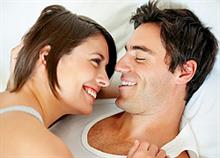 Ξαναβάλτε το σεξ στην ζωή σας μετά τον τοκετό