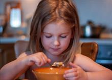 Πώς να εντάξετε τα όσπρια στη διατροφή των παιδιών