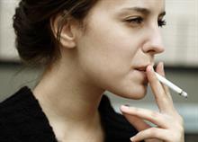 Κάπνισμα στην εφηβεία: Πώς να βοηθήσετε το παιδί να μην αρχίσει αυτήν τη βλαβερή συνήθεια
