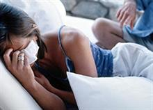Mετασυνουσιακή θλίψη: Τι είναι και πού οφείλεται;