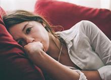 Μήπως είστε κουρασμένη ψυχικά και όχι σωματικά;