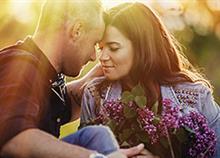 5 επιστημονικές αλήθειες για την αληθινή αγάπη!
