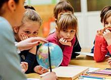 Τι σημαίνει να είσαι καλός δάσκαλος