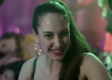 Ο καθημερινός σεξισμός έχει αρχίσει να κουράζει: Το βίντεο ενάντια στον σεξισμό που δέχονται οι γυναίκες