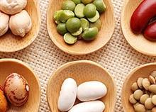 5 παραδοσιακές και νόστιμες συνταγές με όσπρια
