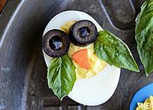 Παιδικό πάρτι με μπουφέ: 8 συνταγές που χρειάζεστε!