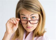 Μια έμπειρη νταντά αποκαλύπτει τα 4 πιο συχνά λάθη που κάνουν οι γονείς