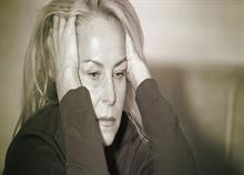 Τα άγχος μου για τις Πανελλήνιες της κόρης μου έγινε η αιτία που σήμερα δεν μου μιλάει