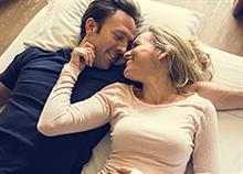 8 ατράνταχτες αποδείξεις ότι έχετε τον καλύτερο σύζυγο του κόσμου