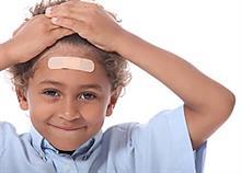 Τα 30 συχνότερα παιδικά ατυχήματα και πώς να τα προλάβετε