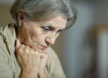 8 τρόποι που πληγώνουμε τους γονείς μας όταν μεγαλώνουμε