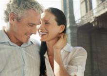 8 ερωτήσειςγια να μάθετε αν ο γάμος σας θα κρατήσει για πάντα