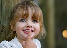 Τι είναι καλό να γνωρίζει ένα παιδί μέχρι να γίνει 3 ετών