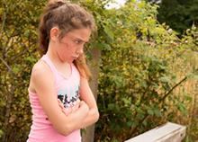 Προεφηβεία: Πώς να μην απομακρυνθούν τα παιδιά από κοντά μας