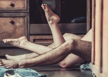 Οι εξωσυζυγικές σχέσεις είναι πιο πολλές από παλιά ή είναι η ιδέα μου;