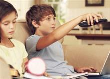 Ξεκινούν τηλεοπτικά μαθήματα στην ΕΡΤ2 για τους μαθητές του δημοτικού