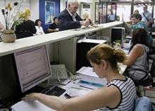 Μειωμένο ωράριο για τους γονείς που εργάζονται στο δημόσιο
