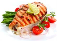 20 light συνταγές για το βραδινό σας γεύμα